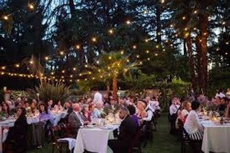 cheap backyard wedding reception ideas how to arrange wedding reception seating 6 guides daily