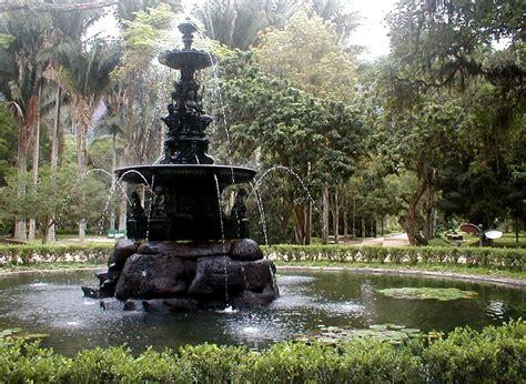 botanical garden de janeiro de janeiro botanical gardens a national