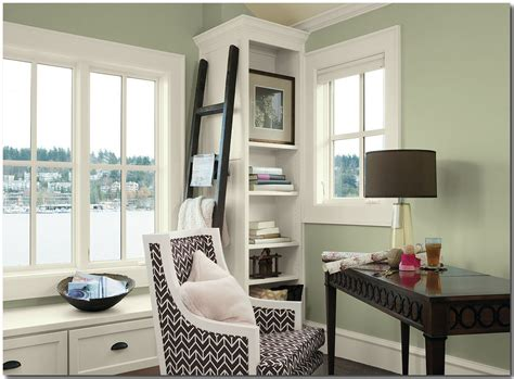 paint colors for office in the home office color schemes house painting tips exterior paint