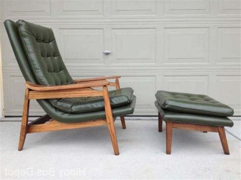 modern furniture reproductions mid century modern furniture reproductions modern house