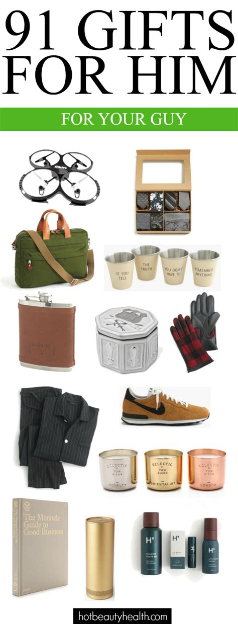 easy gifts for adults 100 gift ideas for the s in your