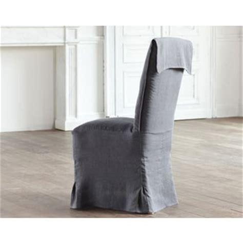 housse de chaise grande taille