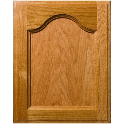 woodworking cabinet doors custom mission cathedral style flat panel cabinet door