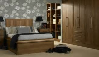 cupboards designs for small bedroom lovely cupboards designs for small bedroom 58 regarding