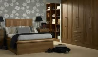 wardrobe bedroom design wardrobe designs for small bedroom indelink