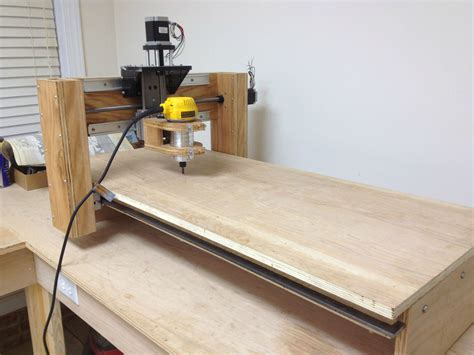 woodworking cnc routers woodwork how to build wood cnc router pdf plans