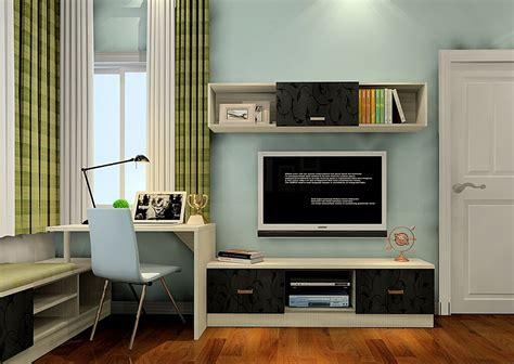 tv desk stand desk tv stand 28 images corner computer desk tv stand