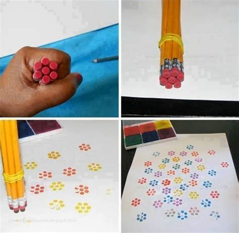 arts and crafts ideas for free diy projects ideas for and adults