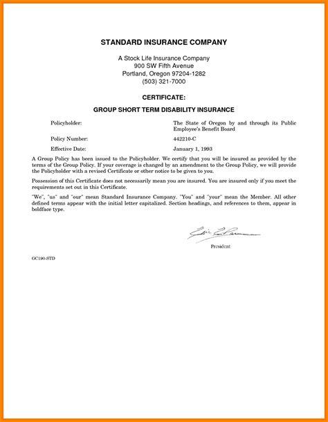 3 sample of reinstatement letter case statement 2017