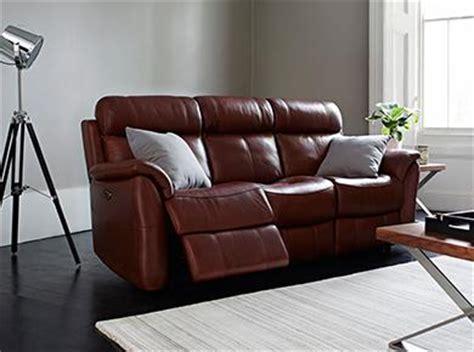 furniture recliner sofa sofas at exceptional prices furniture