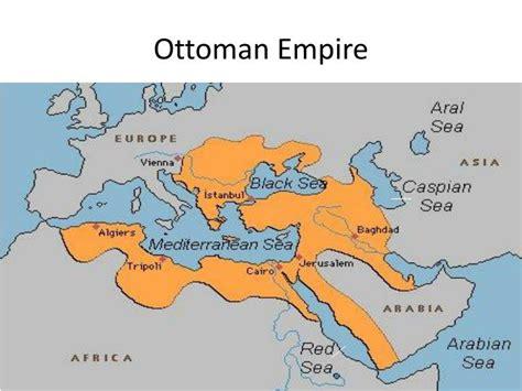 ottoman trade ottoman empire trade westerninteraction ottomanfoothill