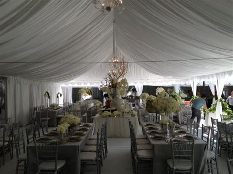 chandelier rentals for weddings tent draping los angeles chandelier rentals wedding event