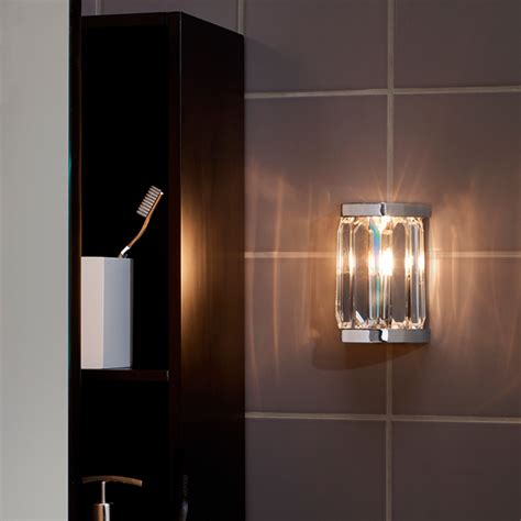 wall lights bathroom best lighting options for your bathroom ideas 4 homes