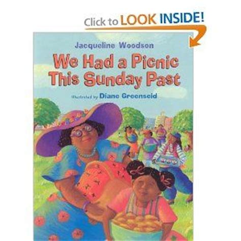 personal narrative picture books one of my favorite picture books for a personal narrative