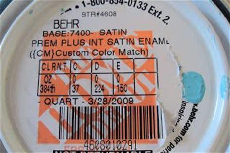behr paint color formulas blue paint formula home depot home diy