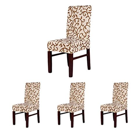 dining room chair cover patterns dining room chair cover patterns dining chair cover