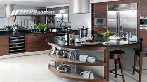 beautiful kitchen design ideas beautiful kitchen design ideas ᴴᴰ