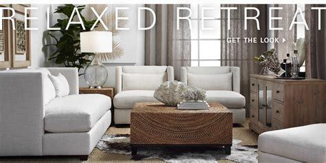 stylish home decor cheap stylish home decor home decorating ideasbathroom