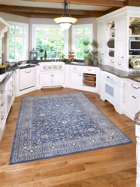 area kitchen rugs area rug in kitchen area rugs