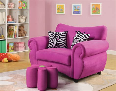 living room furniture modern chairs other metro