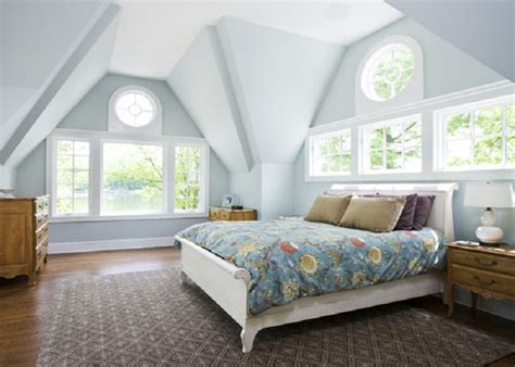 best paint colors for attic bedroom best wall color schemes for attic bedroom mike davies s