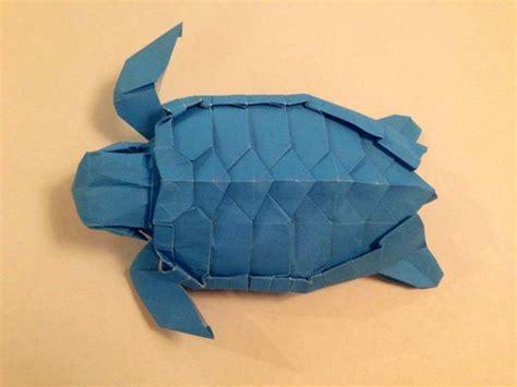 origami turtle origami turtle origami