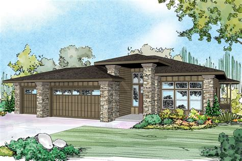 prairie style houses smart placement prairie style houses ideas home building