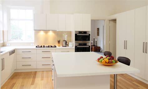 kitchen design adelaide turner kitchen 171 adelaide kitchens design creative kitchens