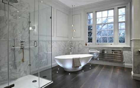 bathrooms with freestanding tubs fresh designs built around a corner bathtub