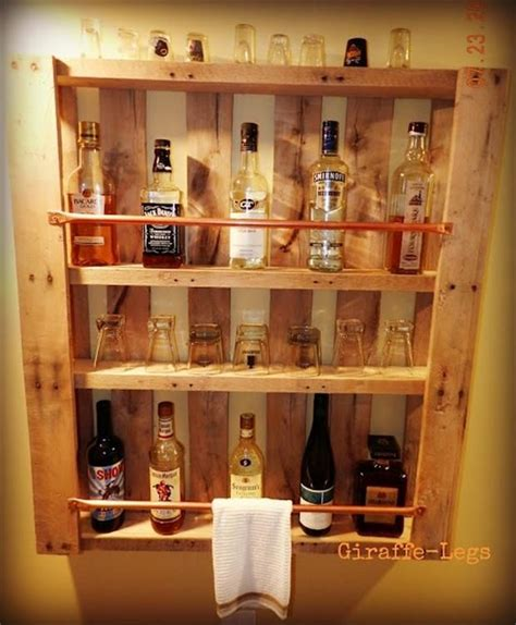 woodworking plans liquor cabinet how to build a liquor cabinet plans woodworking projects