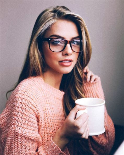 with glasses 20 wearing glasses ideas to try instaloverz