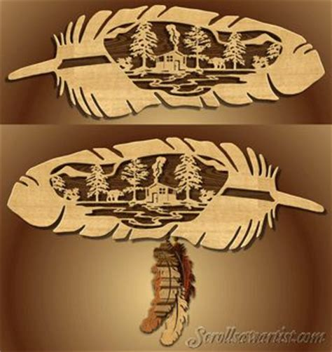 scroll saw woodworking patterns free 17 best images about scroll saw patterns on