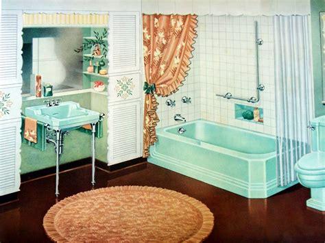 1940s bathroom design bathroom interior design ideas the best handpicked