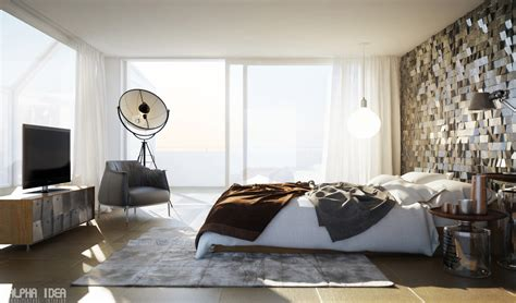 interior bedroom design images modern bedroom design interior design ideas