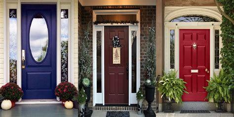exterior doors colors 10 best exterior paint color ideas 2018 exterior house