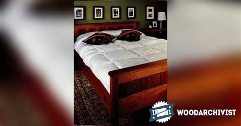 woodworking plans for bedroom furniture bedroom furniture plans woodarchivist