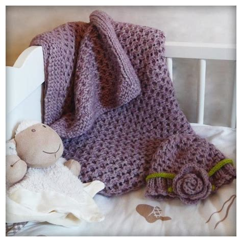 free baby knitting patterns blankets 8 free baby blanket knitting patterns craftsy