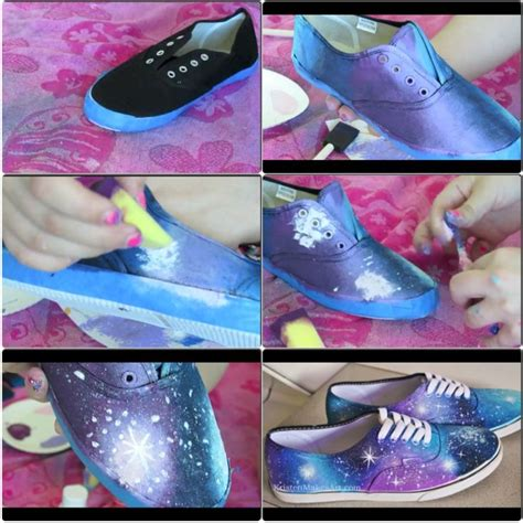 spray paint rubber boots 1000 ideas about spray paint shoes on shoe