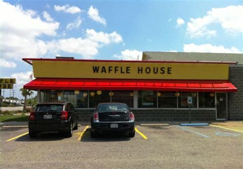 waffle house in virginia fatally stabbed at virginia waffle house