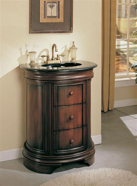 bathroom design bathroom sink vanity cabinets 32 single sink vanity cabinet 34 bathroom