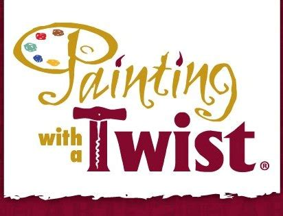 paint with a twist wexford painting with a twist in robinson township