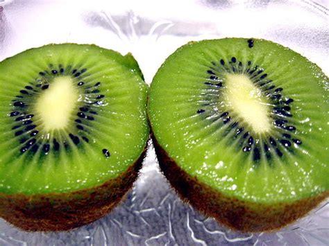 alimentos para aliviar el estre imiento los alimentos para aliviar el estre 241 imiento 161 no deje de
