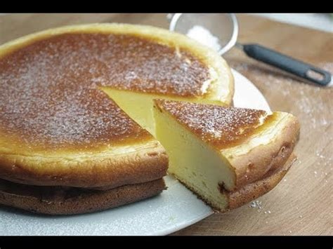 recette de g 226 teau au fromage cheesecake recipe