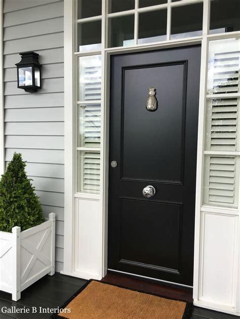 style front door best 25 entrance doors ideas on door