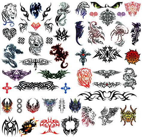 print your own temporary tattoo inkntoneruk news