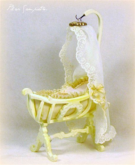 miniature crib bedding 124 best baby beds images on baby bedding