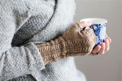 scottish knitting style 1000 images about scottish knitting on cable