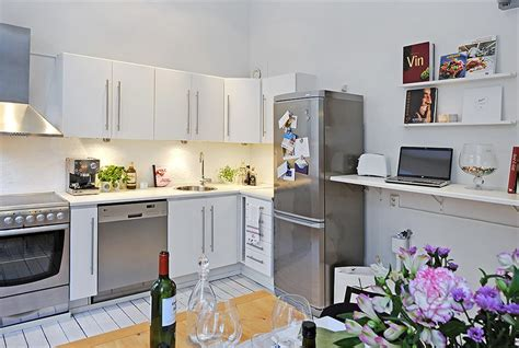 kitchen design for apartments how to decorate a small kitchen san francisco home decor