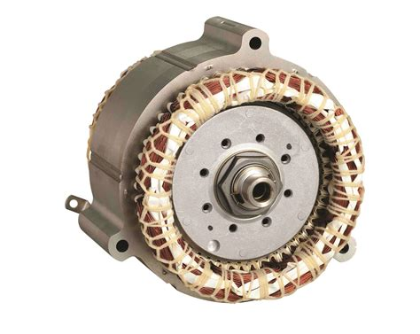 Hybrid Electric Motor by Hybrid Electric Vehicle Motors Other Products Toshiba