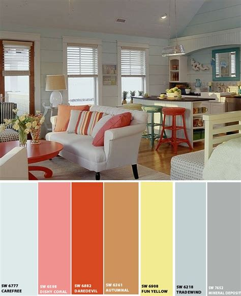 interior home color combinations house creating my home one pin at a time paint colors for home